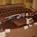 First Baptist Church Murray, KY