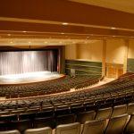 tupelohighschool-theater