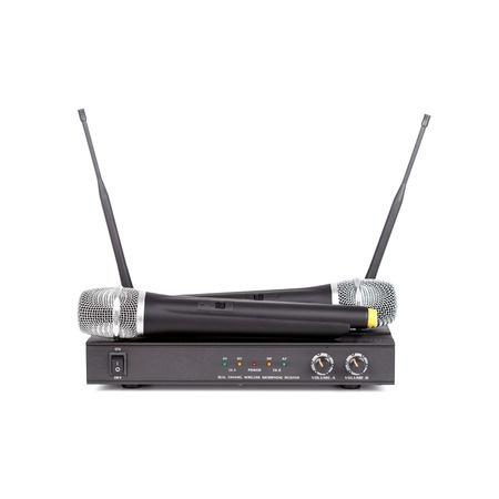 Wireless Audio System TN