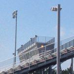 Football Field System